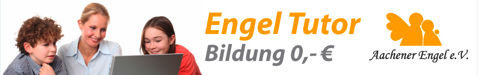Engel Tutor